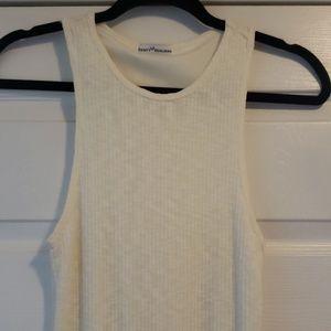 Like New BodyCon Dress